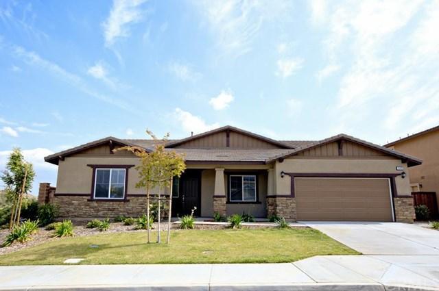 26493 Bay Ave, Moreno Valley CA 92555