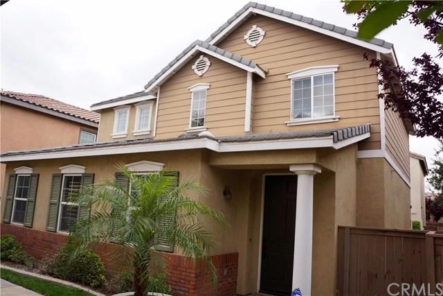 4512 Carmen Ct, Riverside, CA
