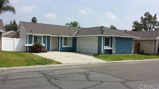 7823 Village Lakes Rd, Highland, CA