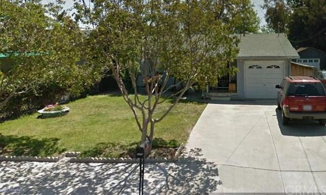 652 E Fernleaf Ave, Pomona, CA