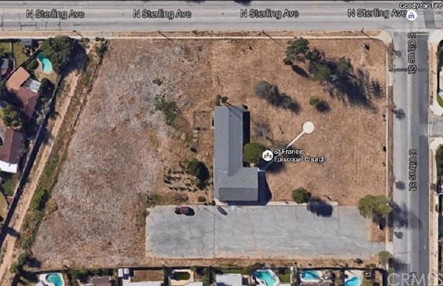 2851611 Sterling Ave, San Bernardino, CA 92404