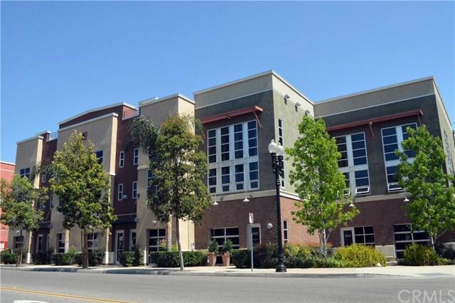 Loans near  E Civic Center Dr, Santa Ana CA