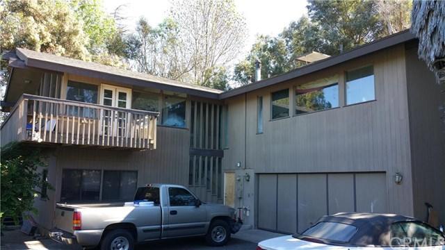 2411 Sunset Dr, Riverside, CA