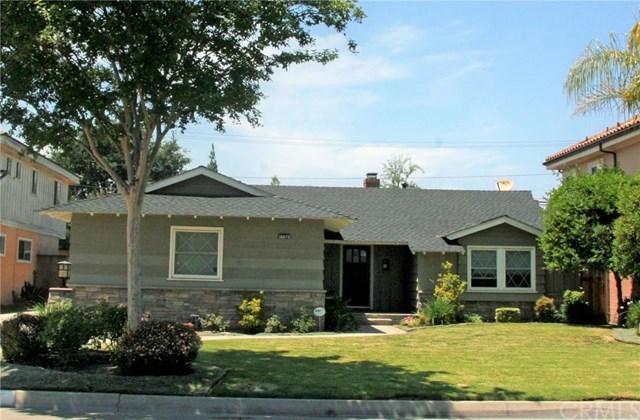 10473 Pico Vista Rd, Downey, CA