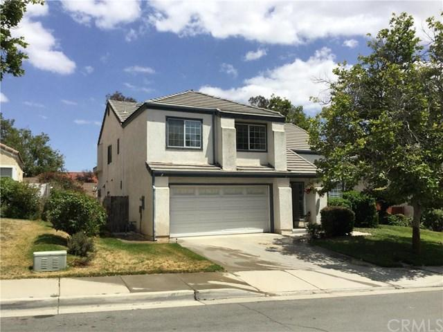 10630 Silverleaf Cir, Moreno Valley, CA 92557