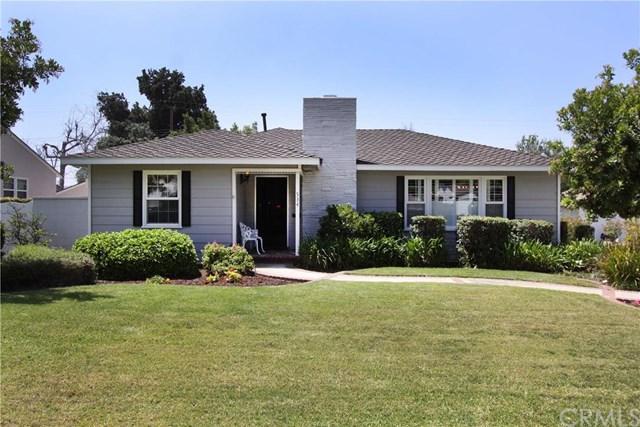 534 E Comstock Ave, Glendora CA 91741