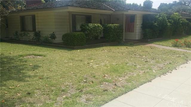 4150 Monterey Rd, San Marino, CA