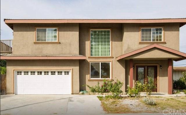 2202 Sierra Leone Ave Rowland Heights, CA 91748