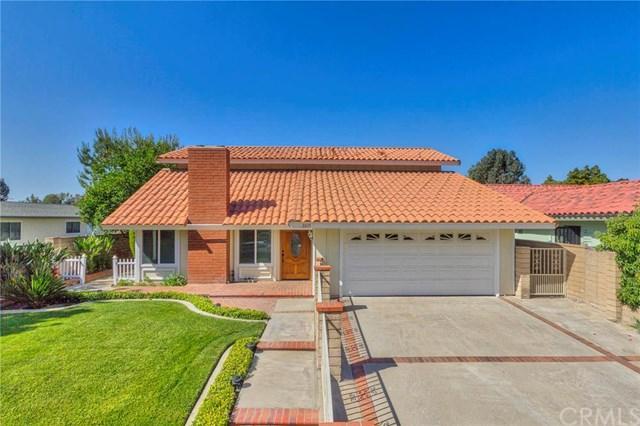 3015 Greenleaf St, West Covina, CA