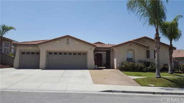 23535 Via Solana, Moreno Valley, CA