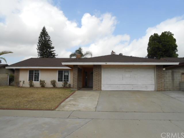 Loans near  Rosecrest Ln, Fontana CA