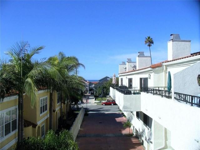 220 S Helberta Ave #G, Redondo Beach, CA 90277