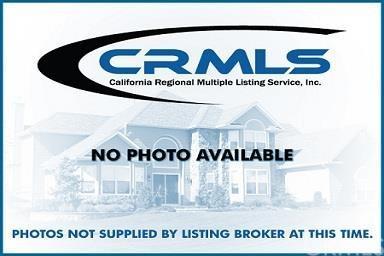 18107 Via Amorosa #2 Rowland Heights, CA 91748