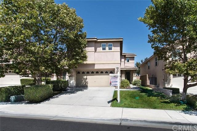 Loans near  Long Cove Dr, Fontana CA