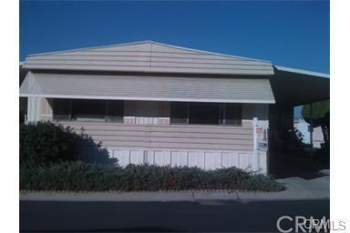 1441 S Paso Real #170, Rowland Heights, CA 91748