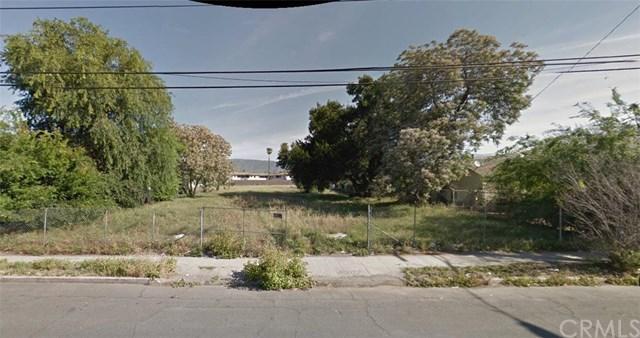 656 W 13th St, San Bernardino, CA 92405