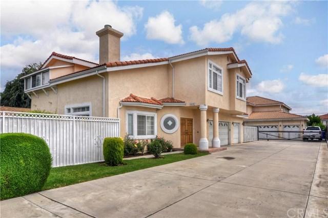 5206 N Muscatel Ave San Gabriel, CA 91776