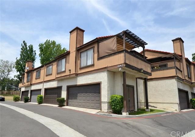 Loans near  N Vineyard Ave E, Ontario CA
