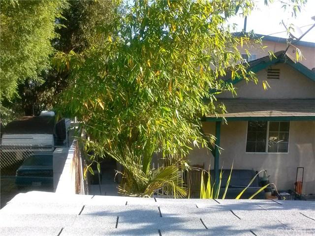 7513 Marsh Avenue, Rosemead, CA 91770