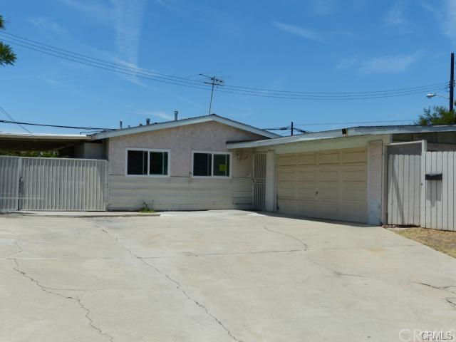 18301 Companario Dr Rowland Heights, CA 91748