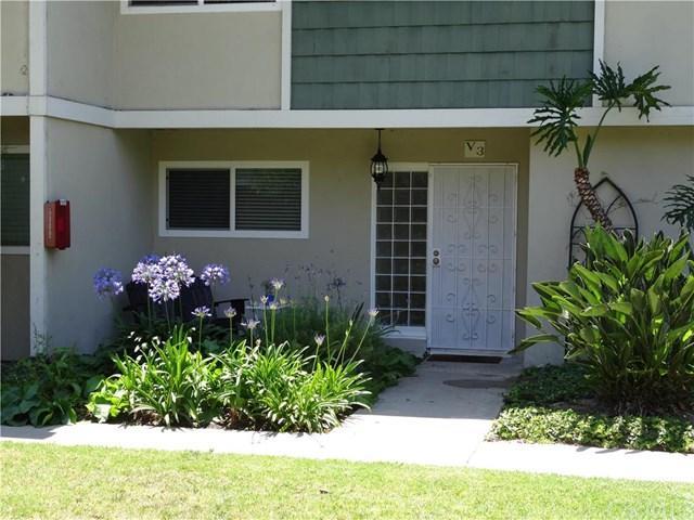 Loans near  N Tustin Ave V, Santa Ana CA
