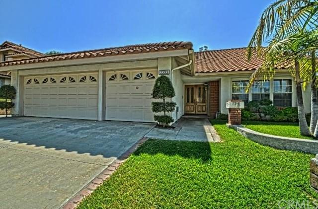 2303 Nogales St Rowland Heights, CA 91748