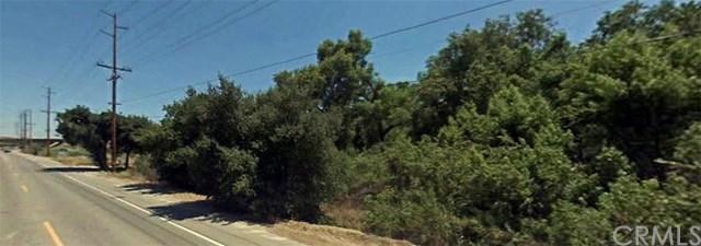 0 Temescal Canyon Rd, Corona, CA