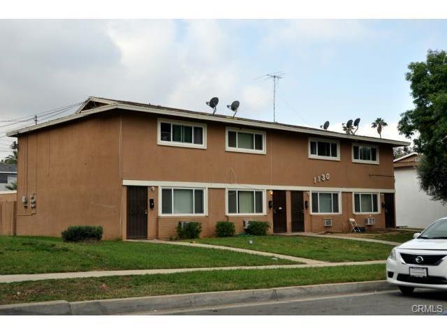 1130 Cero Ct Redlands, CA 92374