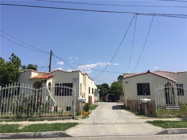 11325 Medina Ct, El Monte, CA 91731