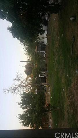 Loans near  Barbee St, Fontana CA