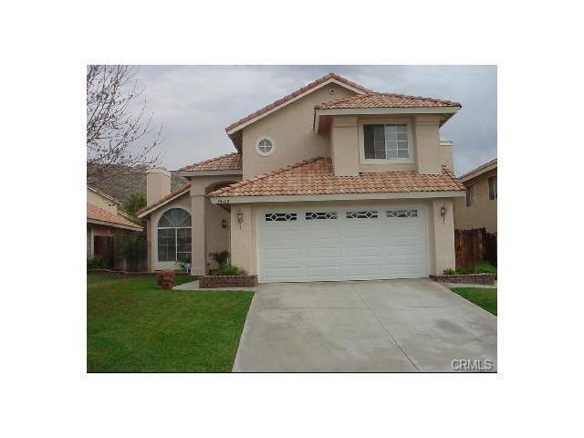 10400 Via Apolina, Moreno Valley, CA 92557