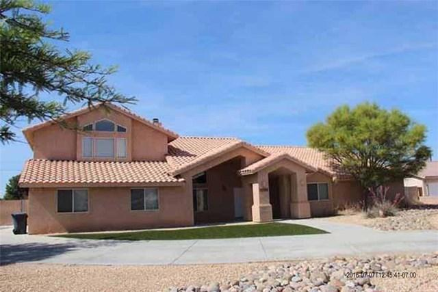 19920 Yucca Loma Rd, Apple Valley, CA 92307