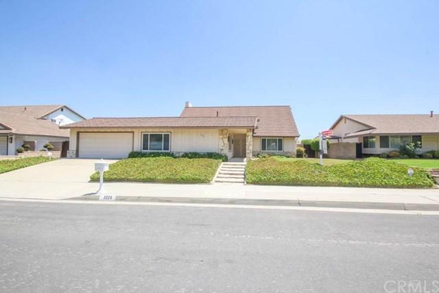 3226 Dolonita Ave, Hacienda Heights, CA 91745