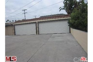 8557 W Olympic Boulevard, Los Angeles, CA 90035