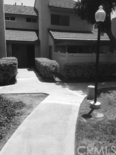 1415 W San Bernardino Rd #E, Covina, CA 91722