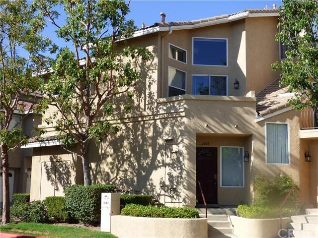 Loans near  S Positano Ave, Anaheim CA