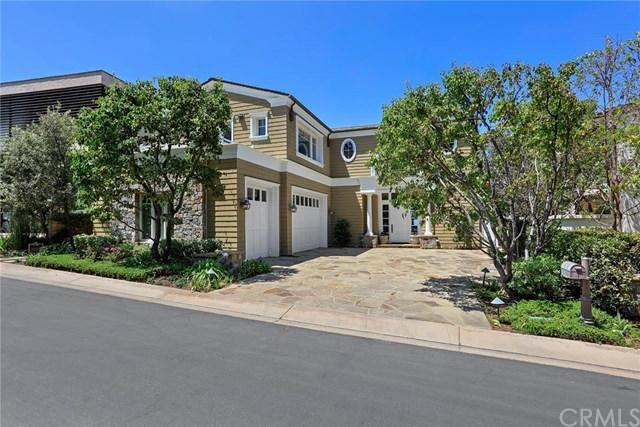 7 White Water Ln, Dana Point, CA 92629