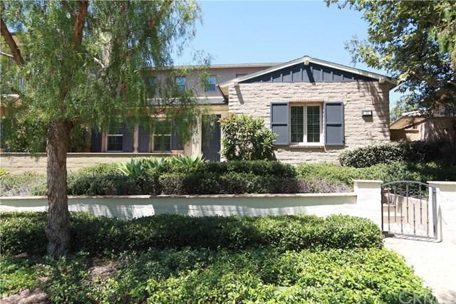 22 Ridge Vly, Irvine, CA 92618