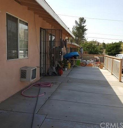 15562 Fourth St, Victorville, CA 92395