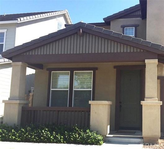 Loans near  Bold Red Dr, Rancho Cucamonga CA