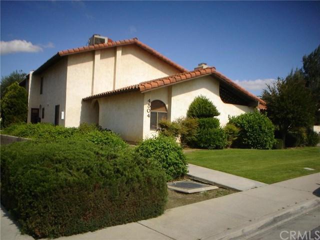 4504 Tierra Verde St, Bakersfield, CA 93301