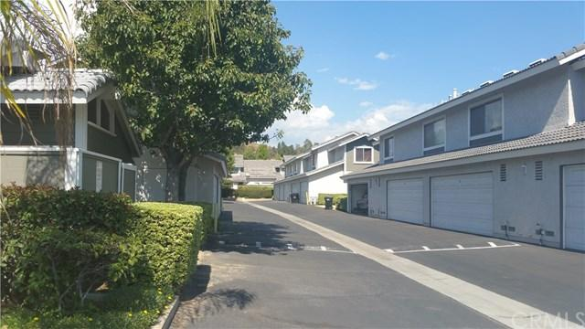 1129 Golden Springs Dr #A, Diamond Bar, CA 91765