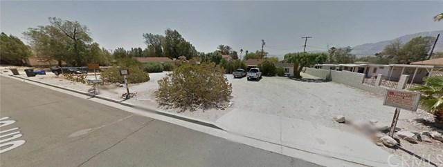 66323 6th St, Desert Hot Springs, CA 92240