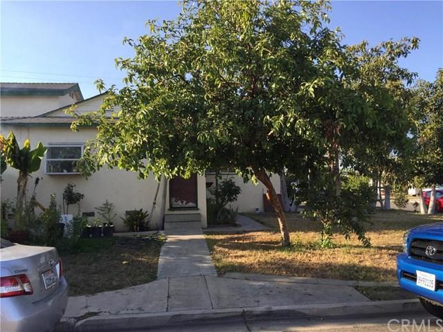 Loans near  Janet Ln, Garden Grove CA