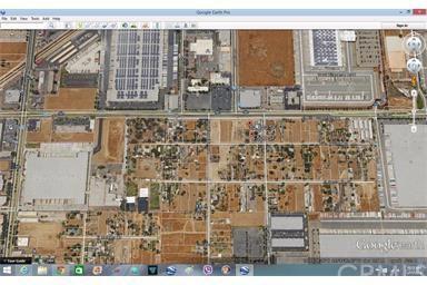 0 E Mill St, San Bernardino, CA 92408