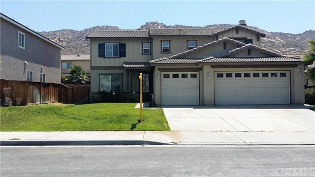Loans near  Dartmoor Cir, Moreno Valley CA