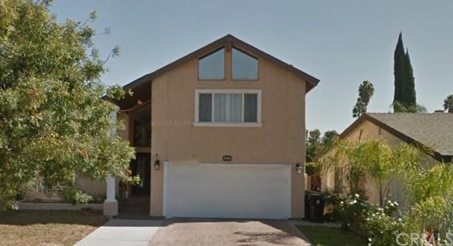 6242 Wynne Ave, Tarzana, CA 91335