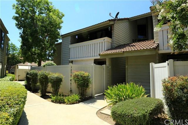 64 Town And Country Rd, Phillips Ranch, CA 91766