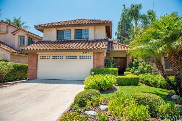 6281 Sunny Meadow Ln, Chino Hills, CA 91709