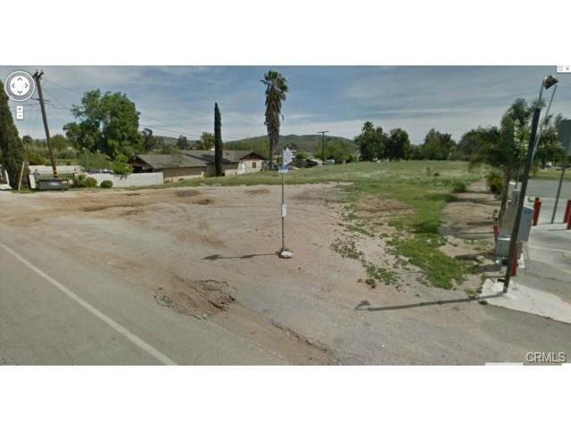8770 Missiong Blvd, Riverside, CA 92509